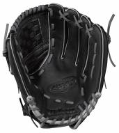 "Wilson A360 12.5"" All Positions Baseball Glove - Right Hand Throw"