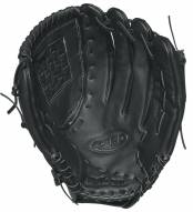 "Wilson A360 14"" All-Position Slowpitch Softball Glove - Right Hand Throw"