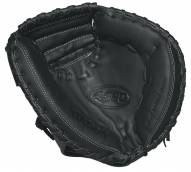 "Wilson A360 31.5"" Youth Baseball Catcher's Mitt - Right Hand Throw"