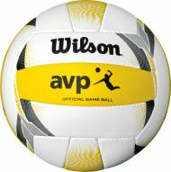 Wilson AVP Official Volleyball Game Ball