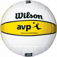 Wilson AVP Replica Game Volleyball