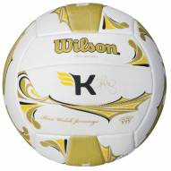Wilson Kerri Walsh Jennings Premium Volleyball