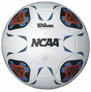 Wilson NCAA Copia II White Soccer Ball