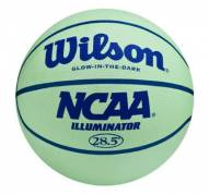 Wilson NCAA Illuminator Basketball (28.5)