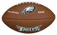 Wilson NFL Philadelphia Eagles Mini Football