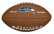 Wilson NFL Seattle Seahawks Mini Football