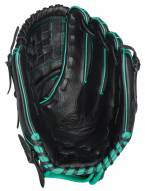 "Wilson Siren 12"" All-Position Fastpitch Softball Glove - Right Hand Throw"