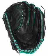 "Wilson Siren 12.5"" All-Position Fastpitch Softball Glove - Right Hand Throw"