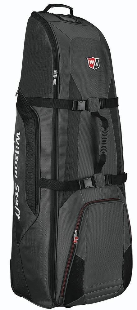 Wilson Golf Travel Bags 83