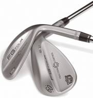 Wilson Staff Left Handed FG Tour TC Wedge