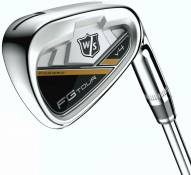 Wilson Staff Left Handed FG Tour V4 Irons