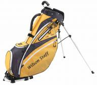 Wilson Staff Nexus Golf Carry Bag