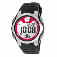 Wisconsin Badgers Mens Training Camp Watch