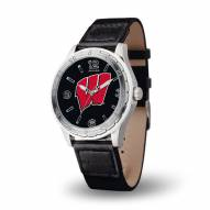 Wisconsin Badgers NCAA Men's Player Watch
