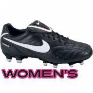 Women's Soccer Shoes / Soccer Cleats