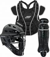 Worth STORM Fastpitch Catchers Gear Set Ages 6-9