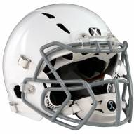 Xenith Epic Adult Football Helmet w/ Attached Prime Facemask - On Clearance