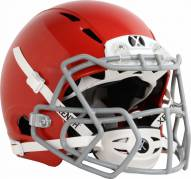 Xenith Epic Youth Football Helmet w/ Attached Prime Facemask - On Clearance