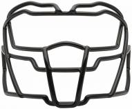 Xenith Precept Football Facemask