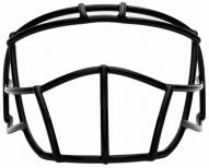 Xenith Pride Football Facemask