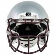 Xenith Prime Football Facemask - On Clearance