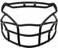 Xenith Prism Football Facemask