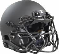 Xenith X2E+ Adult Football Helmet w/ Attached Prime Facemask