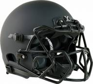 Xenith X2E Youth Football Helmet w/ Attached Prime Facemask