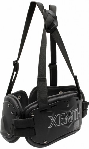 Xenith Xflexion Core Guard- Youth