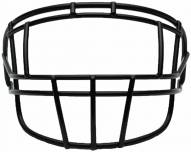 Xenith XRS-22S Football Facemask