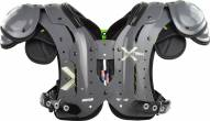 XTECH Skill Football Shoulder Pads