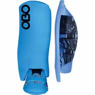 OBO Yahoo Field Hockey Goalie Leg Guards