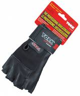 York The Professional Fitness Gloves