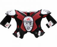 Youth Lacrosse Protective Gear