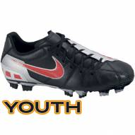 Youth Soccer Shoes / Soccer Cleats