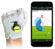 Zepp Golf 3D Swing Analyzer 2